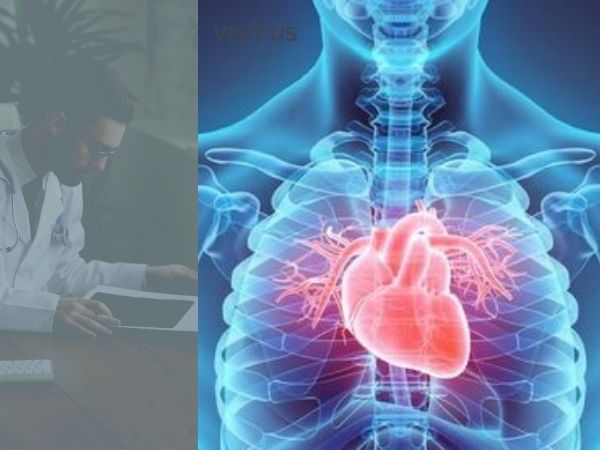 Đi bộ giúp ngăn ngừa bệnh tim mạch