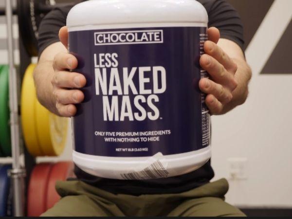 bột protein giảm cân tốt nhất