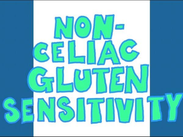 Yến mạch có gluten hay không